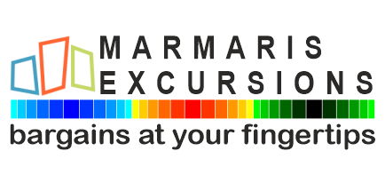 Mamraris Excursions